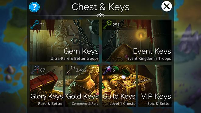 Guns of glory gold gift code | Guns of Glory Hack & Cheat, Android